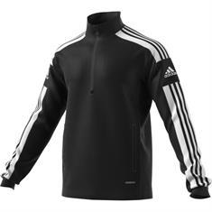 Adidas Squad 21 Trainingtop 1/2 zip