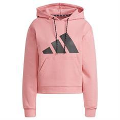 Adidas St Hooded