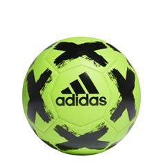Adidas Starlancer Clb Voetbal