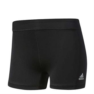Adidas Techfit Short Tight