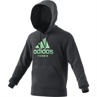 Adidas Tennis Cat hooded