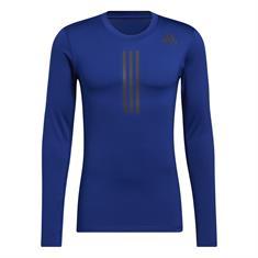 Adidas Tf Warm Longsleeve Shirt