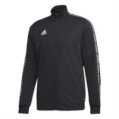 Adidas Tiro 19 Trainingsjack