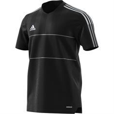 Adidas Tiro Shirt