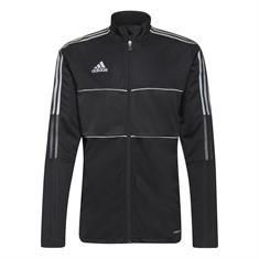 Adidas Tiro Trainingsjack