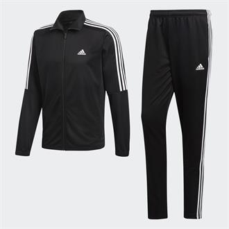 Adidas Tiro Trainingspak