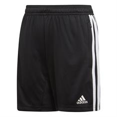Adidas Tiro19 Short Junior