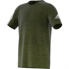Adidas Tr Grad Shirt Junior