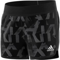 Adidas Tr Mar Short Junior