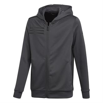 Adidas Train Fleeze Hoody Junior