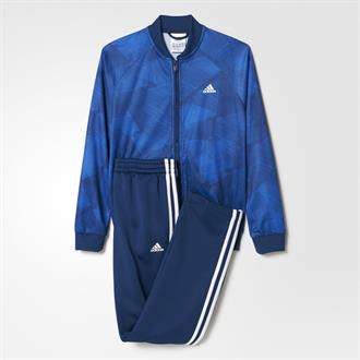 Adidas Trainingspak Junior