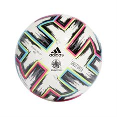 Adidas Uniforia EK2020 Mini Bal