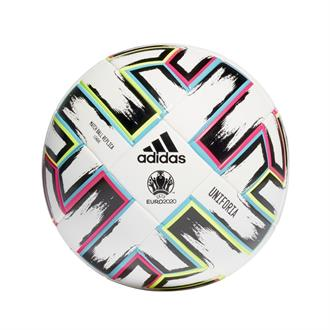 Adidas Uniforia Leage EK2020 bal in Gift Box