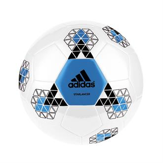 Adidas VOETBAL
