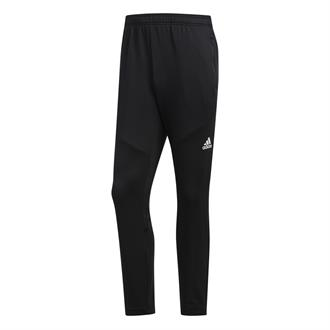 Adidas Warm Trainingsbroek