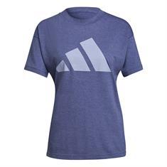 Adidas Win 2.0 Shirt