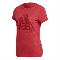 Adidas Winners Shirt