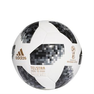 Adidas WK Bal 2018 Official Game Ball