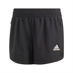 Adidas Woven Short Junior