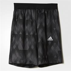 Adidas X Knit Short Junior