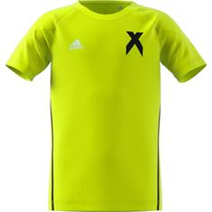 Adidas X Shirt Junior