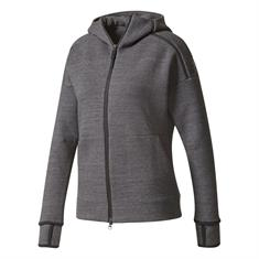 Adidas Zne Hooded