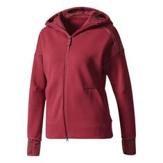 Adidas Zne Pulse Hooded