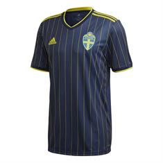 Adidas Zweden Away Shirt 2020