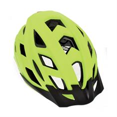 AGU City E-bike Helm