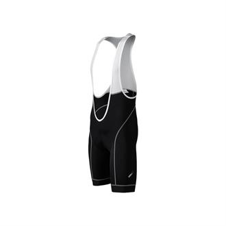 AGU Pro Elite X Bretels Broek Heren