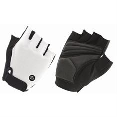 AGU Super Gel Gloves Essential