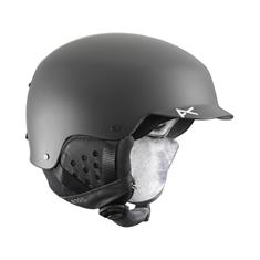 Anon Blitz Helm