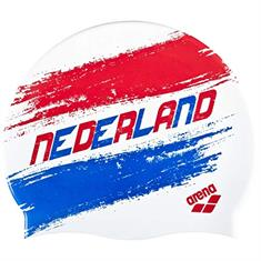 Arena Print 2 Flag- Nederland