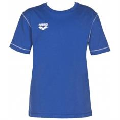 Arena Royal Shirt Junior Njord