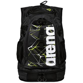 Arena WATER FASTPACK 2.1
