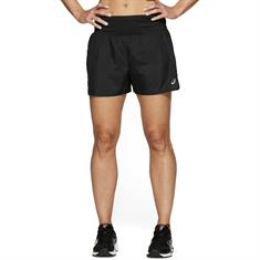 Asics 2in1 Short