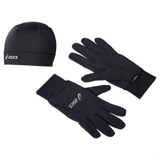 Asics Asics Performance Glove