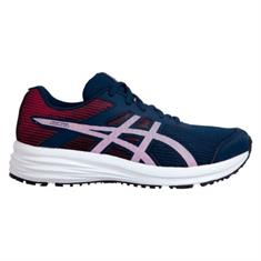 Asics Azumaya Gs Junior