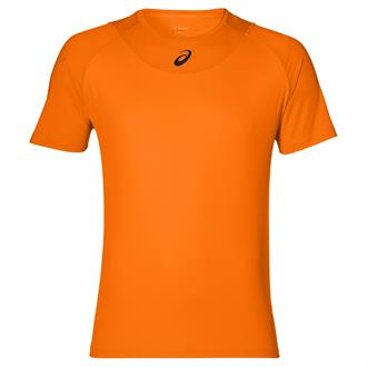 Asics Club Shirt