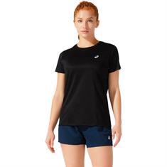 Asics Core Shirt