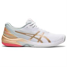 Asics Court Speed FF Clay l.e.