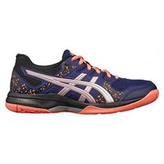 Asics Flare 7 Gs Junior