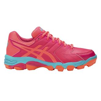 Asics Gel-blackheath 6 Gs Junior
