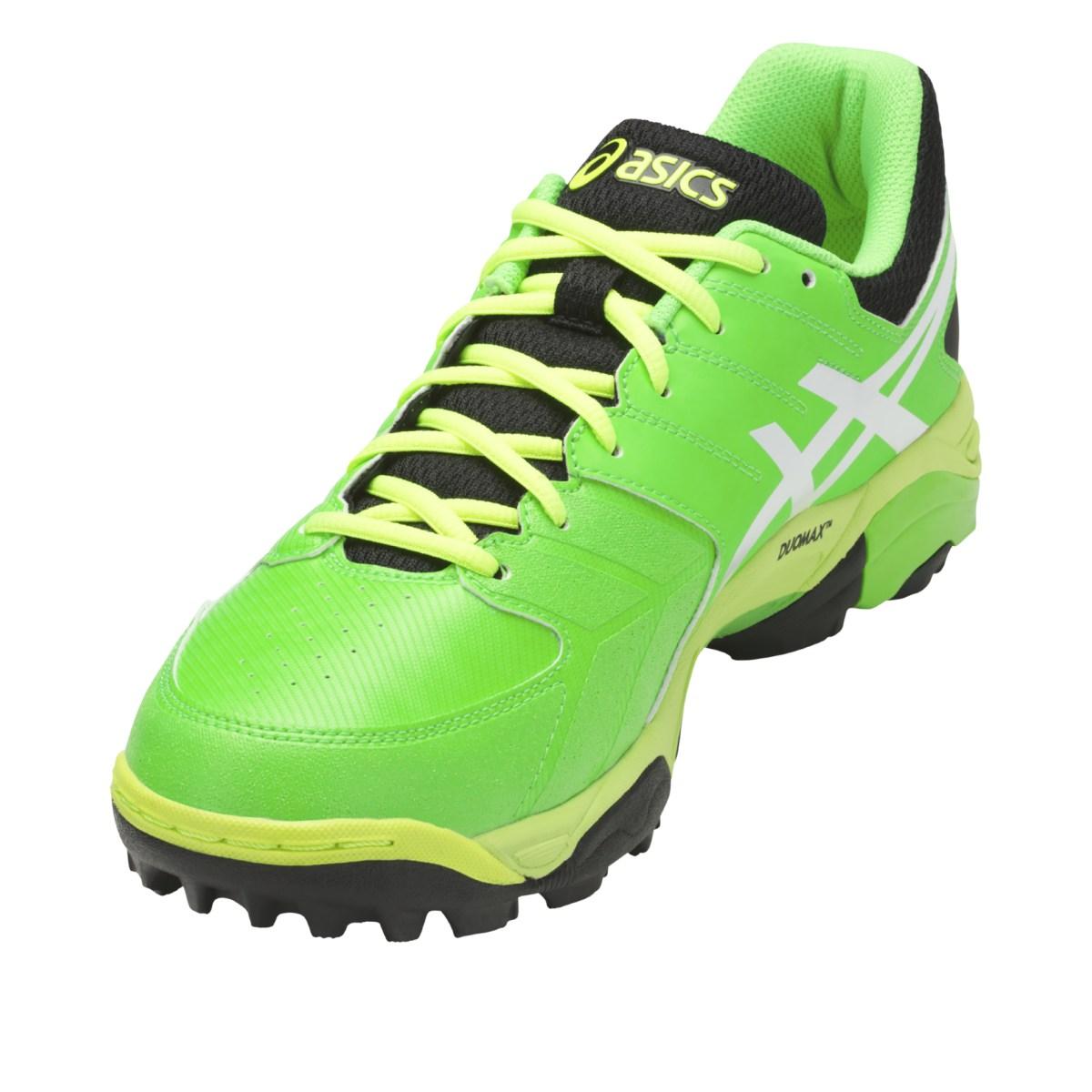asics voetbal schoenen