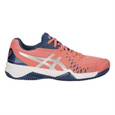 Asics Gel-Challenger 12 Clay