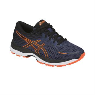 Asics Gel-cumulus 19 Gs Junior