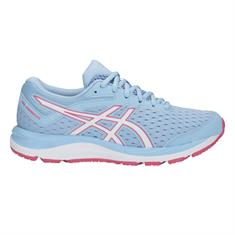 Asics Gel-Cumulus 20 Gs Junior
