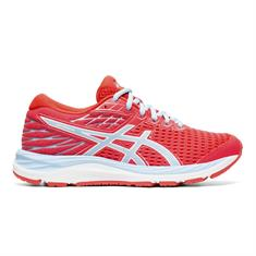 Asics Gel-Cumulus 21 Gs Junior