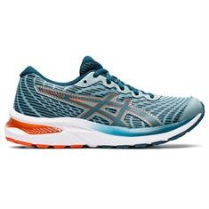 Asics Gel-Cumulus 22 Gs Junior