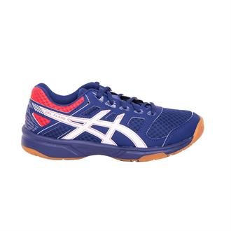 Asics Gel-flare 6 Gs Junior